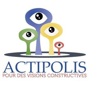 Actipolis