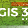 Qgis 3.10 version Long Terme