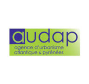 AUDAP