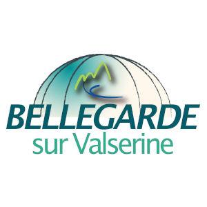 Ville  de Bellegarde
