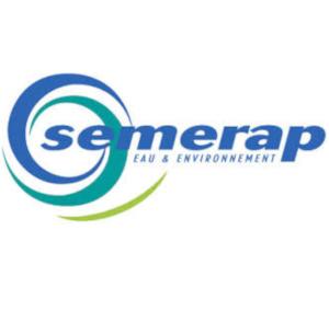SEMERALP (SPL)