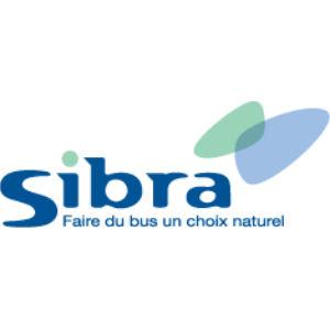 SIBRA