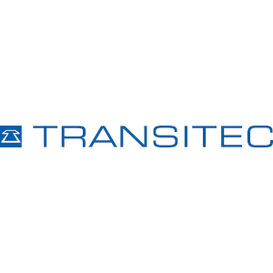 TRANSITEC