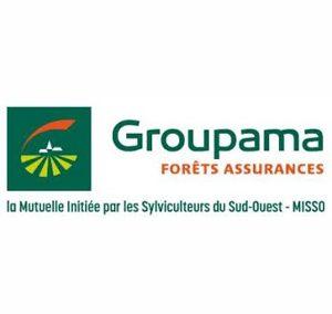 Groupama forêts