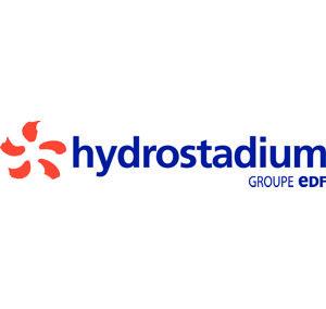 Hydrostadium